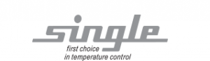 Logo-single-temp