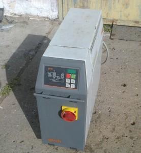 gwk teco 300, 6 kW
