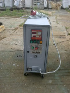 ToolTemp TT157E