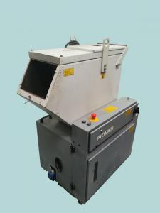 Piovan RN2030 daráló 7,5 kW